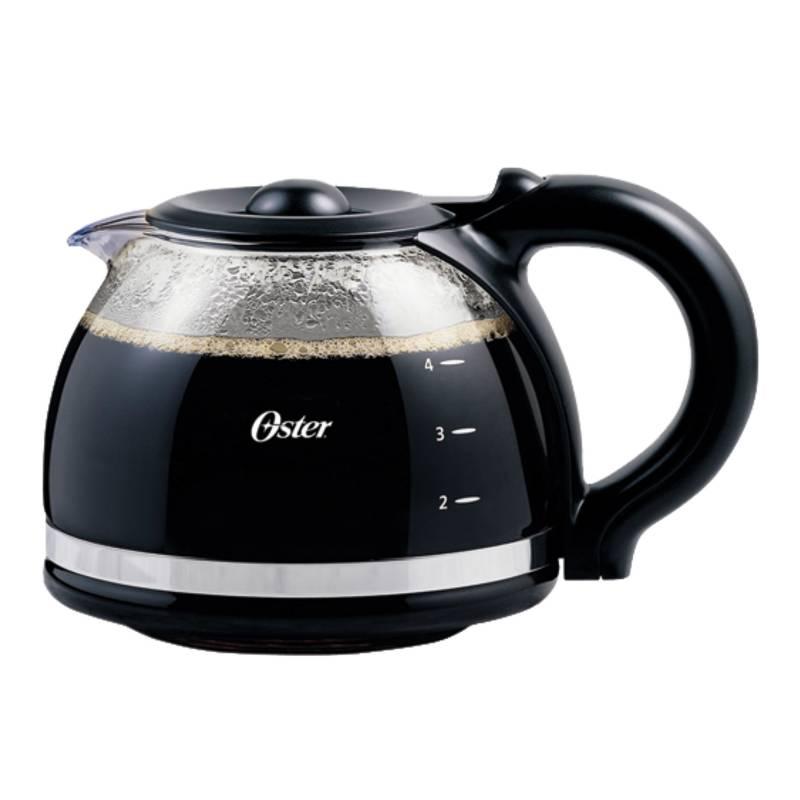 Oster - Carafe para cafetera 3301