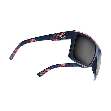 Gafas De Dragon Fame Hawaii Sol TlKJF5u1c3