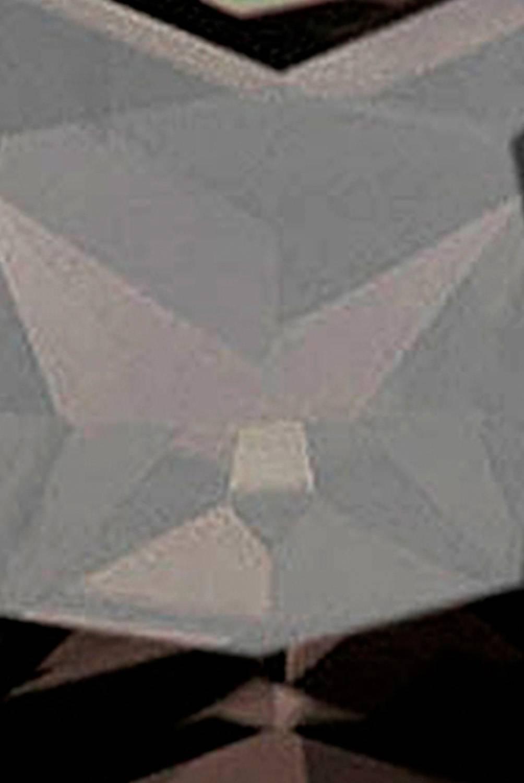 Endless - Adorno Big Smokey Cube