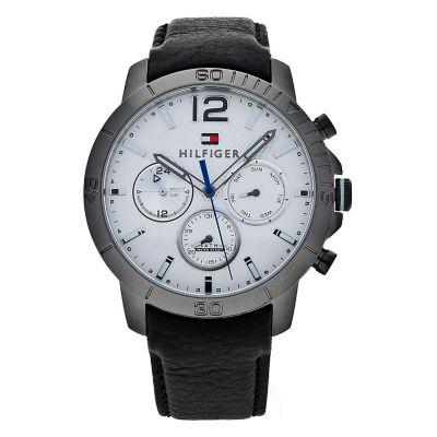 ed02b30de429 Reloj Tommy Hilfiger 1791271 - Falabella.com