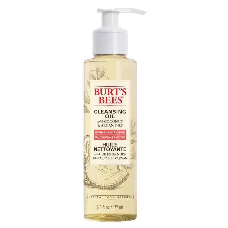 Burts Bees - Aceite Limpiador