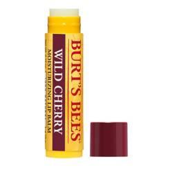 Bálsamo Labial Wild Cherry 4,25 g