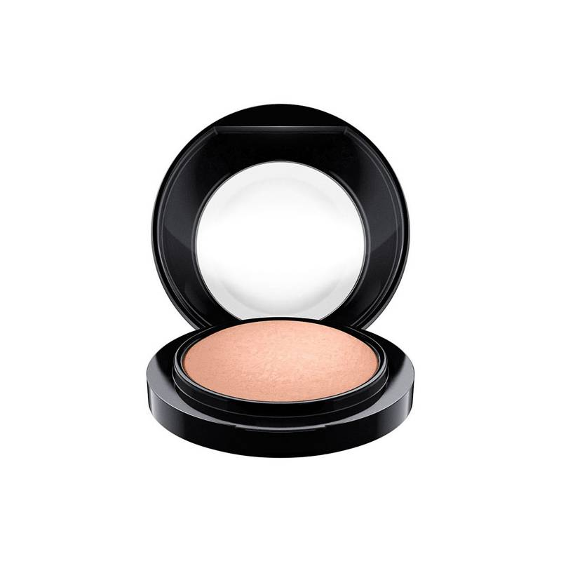 MAC Cosmetics - Rubor - Mineralize Blush