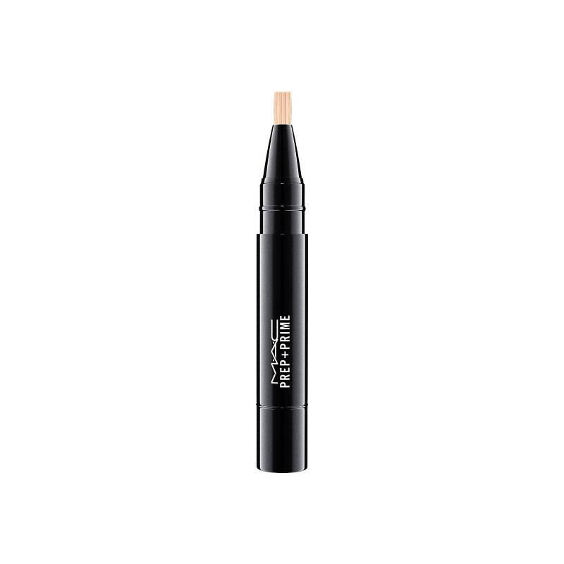 MAC Cosmetics - Prep + Prime Highlighter