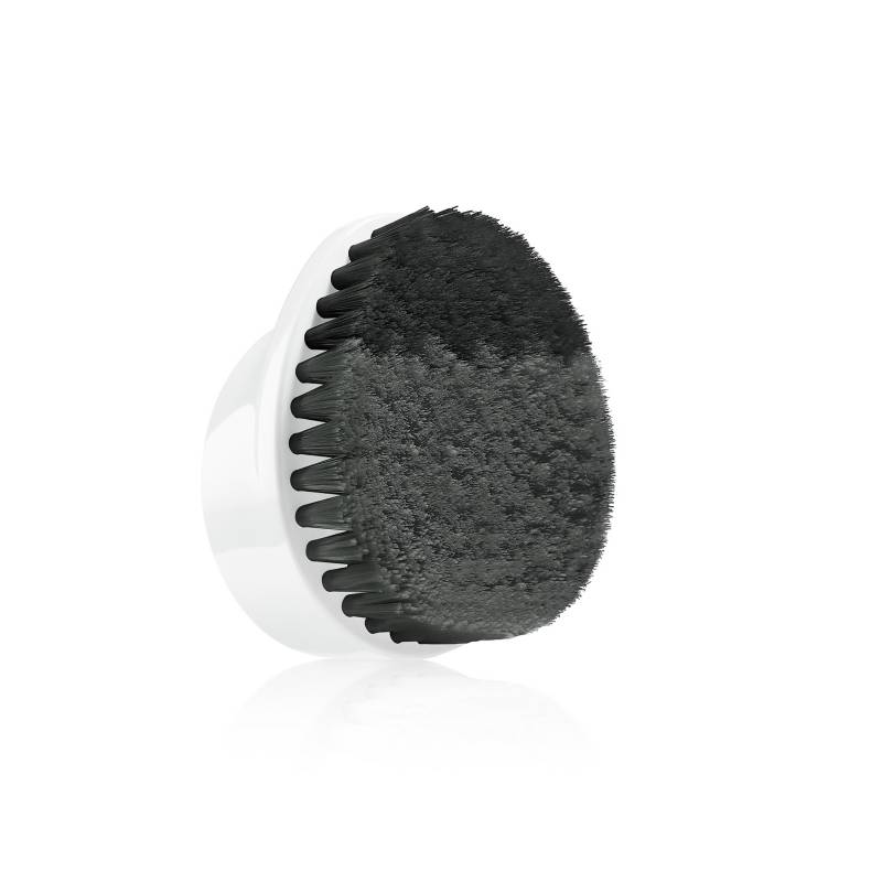 Clinique - Cepillo Clinique Sonic System Charcoal Cleansing Brush Head