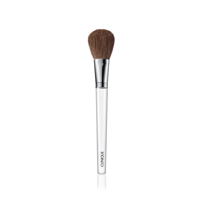 Clinique - Brocha Blush Brush