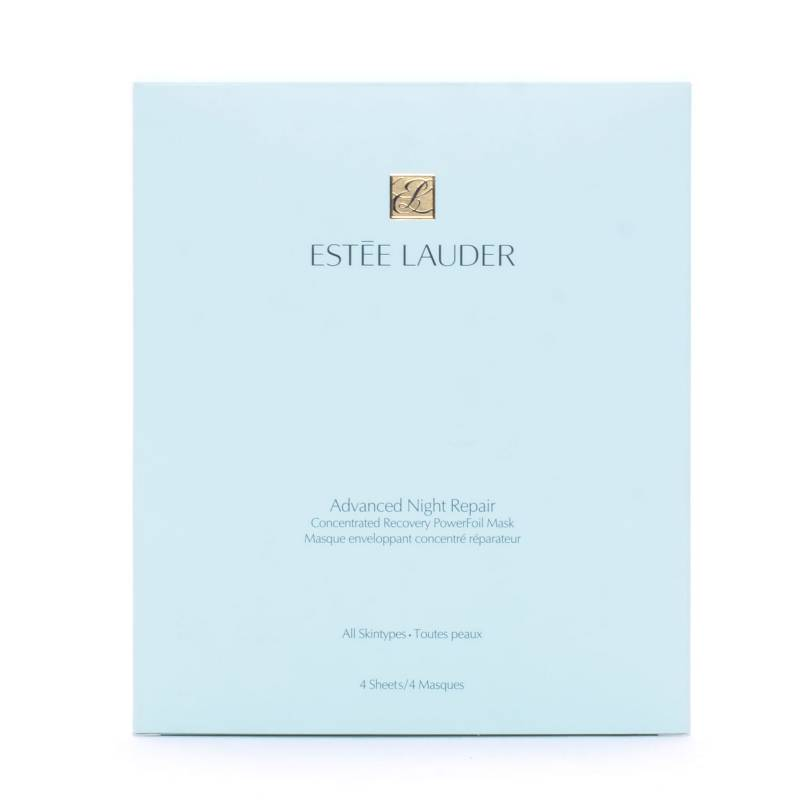 Estee Lauder - Mascarilla Advanced Night Repair Concentrated Recovery Powerfoil
