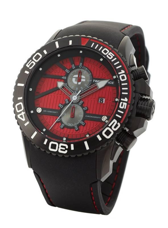 Time Force - Reloj