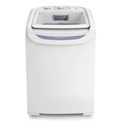 lavadora carga superior con agitador ld17y 17 kg