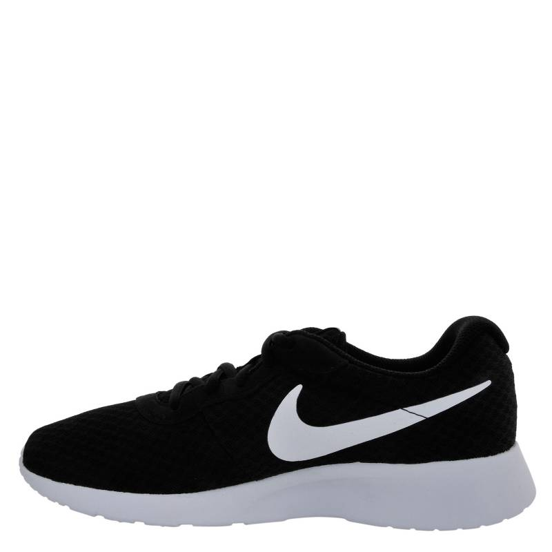 lengua bicapa Diariamente  Nike Tenis Nike Hombre Running Tanjun - Falabella.com