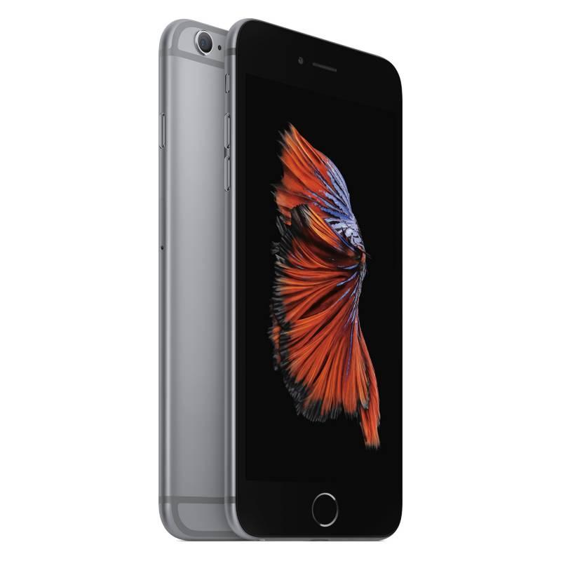 Apple - iPhone 6s Plus 32gb