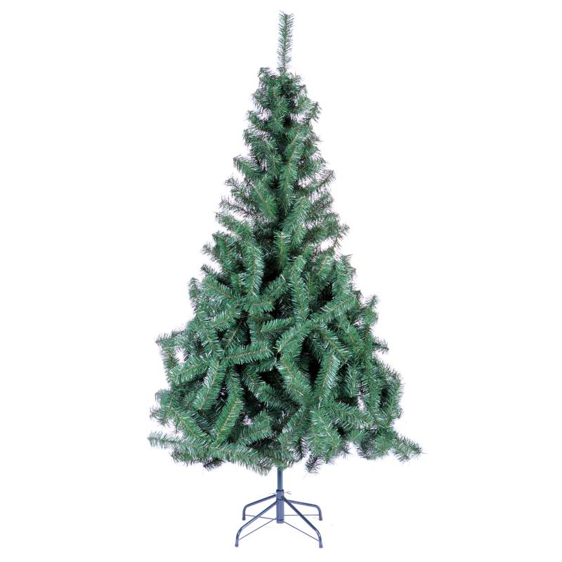 PINCASO - Árbol  Dakota Verde 225 cm