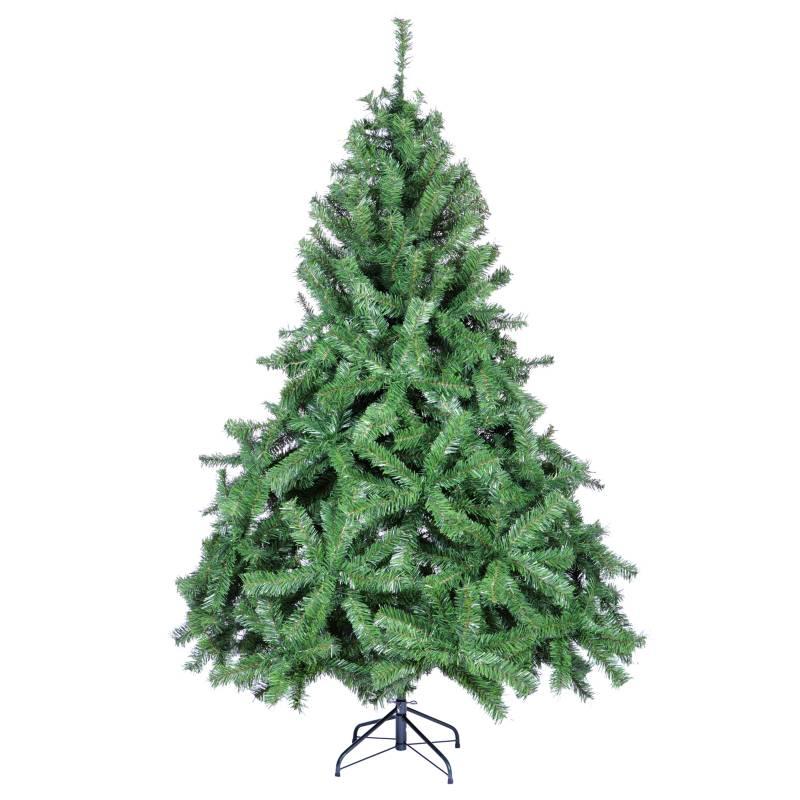 PINCASO - Árbol de Navidad Monserrate 225 cm