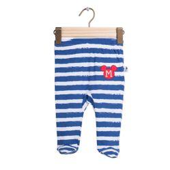 ropa de bebe falabella