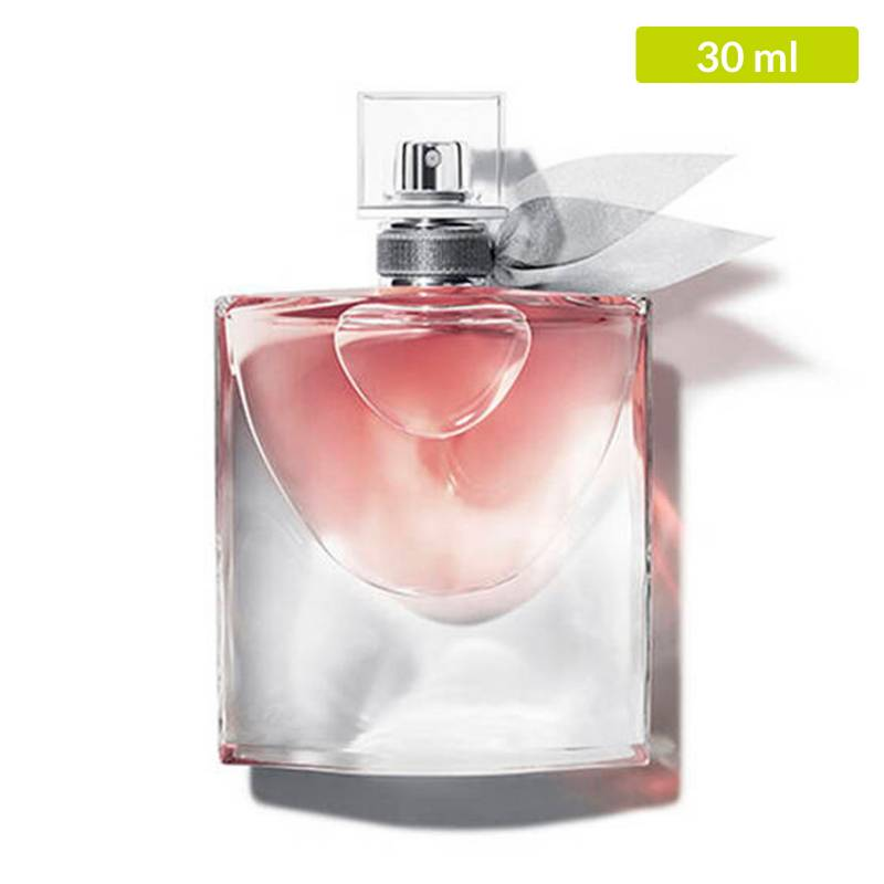 Lancome - Perfume Lancome La Vie Est Belle Mujer 30 ml EDP
