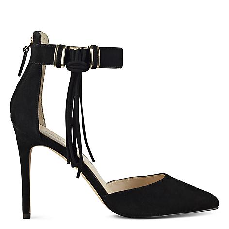 zapatos de separación 58572 945b2 Nine West Tacones Everafter - Falabella.com
