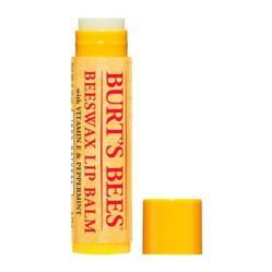 Bálsamo labial Beeswax Blister Box 4.5 g