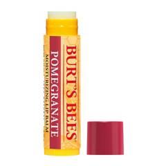 Burts Bees - Bálsamo Labial Lip Balm Granada Box
