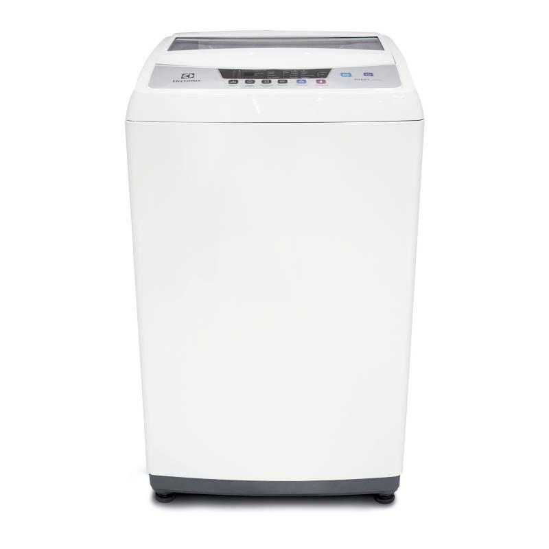 Electrolux - Lavadora Electrolux No inverter 10 kg