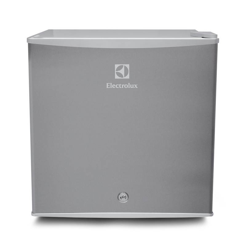 Electrolux - Minibar Electrolux 42.8 lt ERDW053MPS