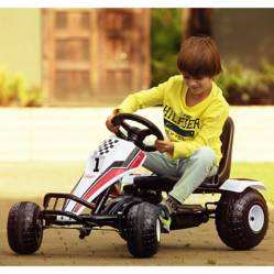Prinsel - Kart Formula 1