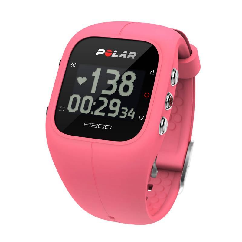 Polar - Smartwatch A300