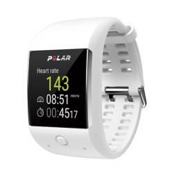 Reloj Smart watch Polar M600