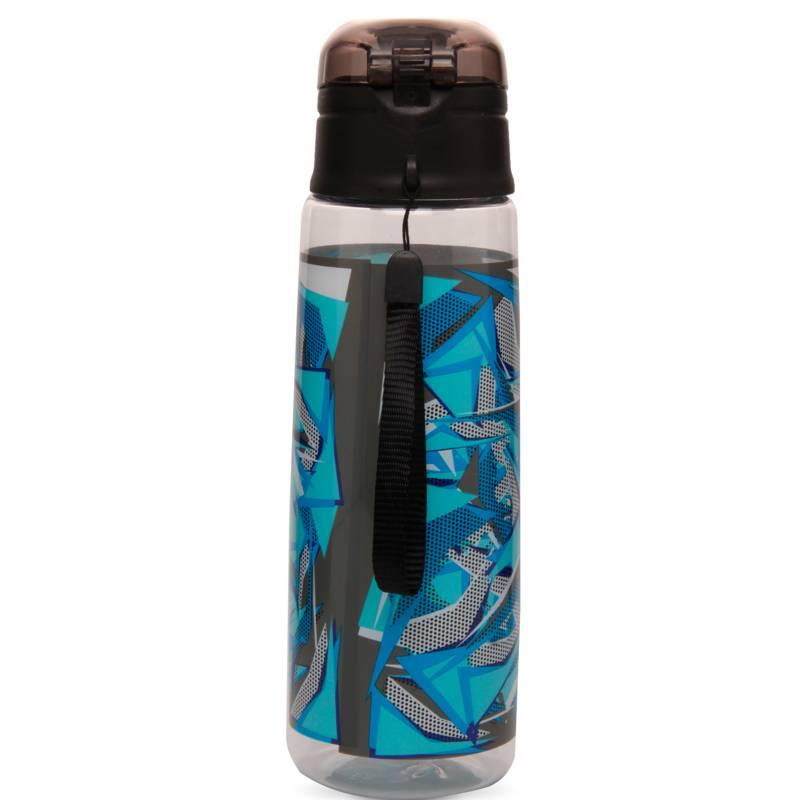 Zoom Sports - Sport Bottle Zoom Refresh FCS