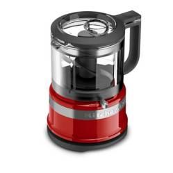 kitchenAid - Mini Procesador de Alimentos