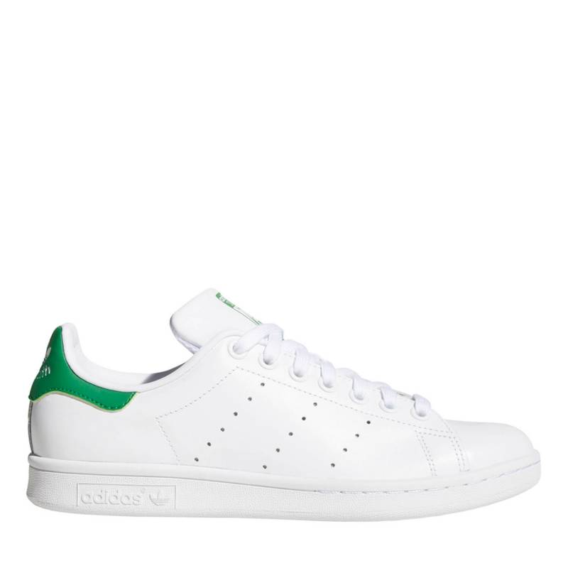Adidas Originals - Tenis Adidas Originals Mujer Moda Stan Smith