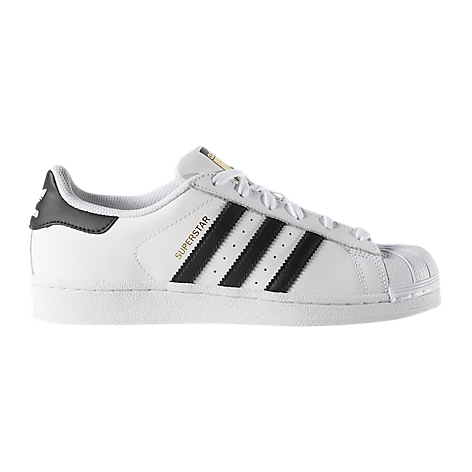 adidas tenis superstar