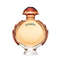 Paco Rabanne - Perfume Paco Rabanne Olympea Intense Mujer 80 ml EDP