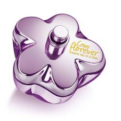 Agatha Ruiz de la Prada - Perfume Agatha Ruiz de la Prada Crazy Florever Mujer 80 ml EDT