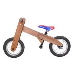 Gaia Bikes - Bicicleta Infantil Gaia Bikes GB-003 20 Pulgadas
