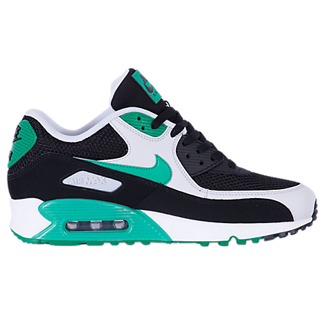 Ortodoxo oído Moral  Nike Air Max 90 Ultra Essential Green Speckle The Sole