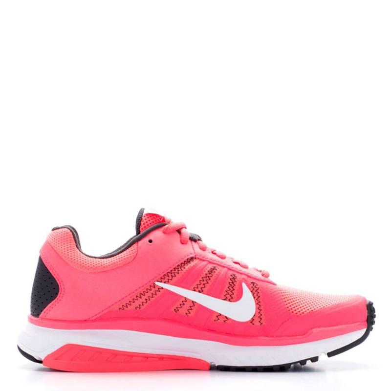 Nike - Tenis Nike Mujer Running Dart 12