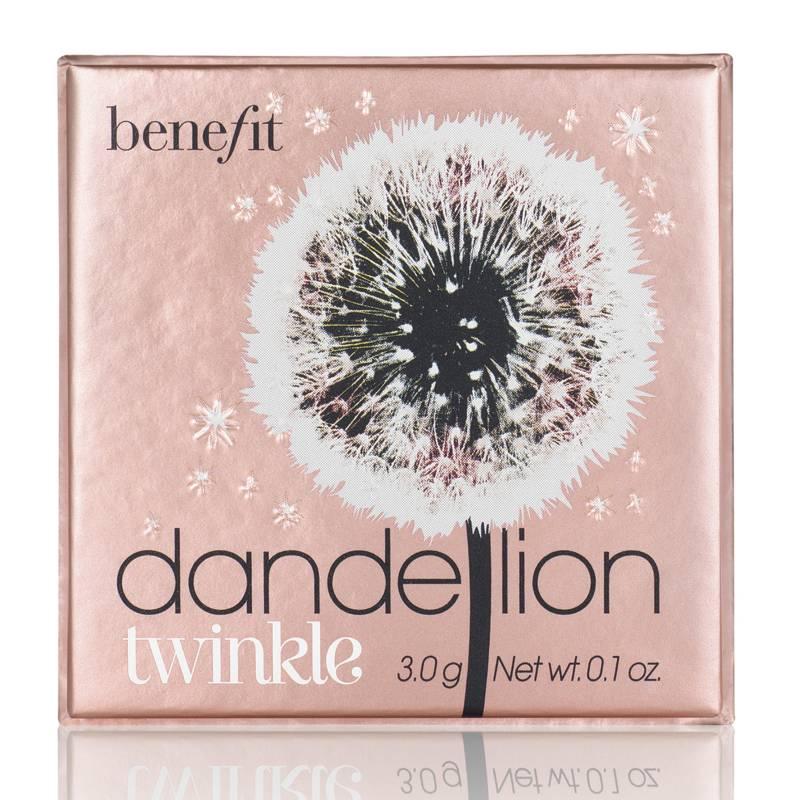 Benefit - Iluminador en Polvo Dandelion Twinkle
