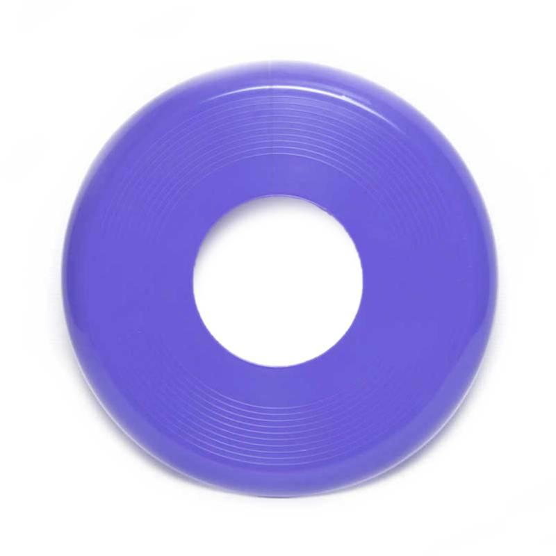 Avant Plast - Frisbee