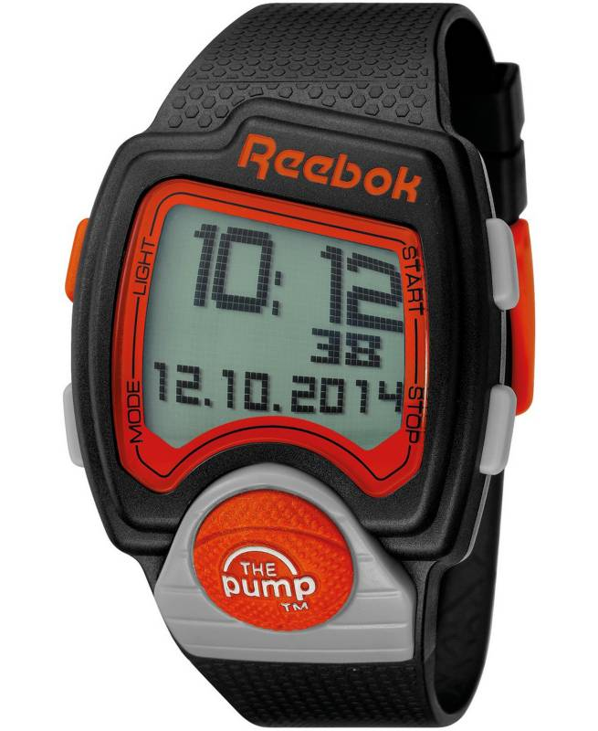 Reebok - Reloj