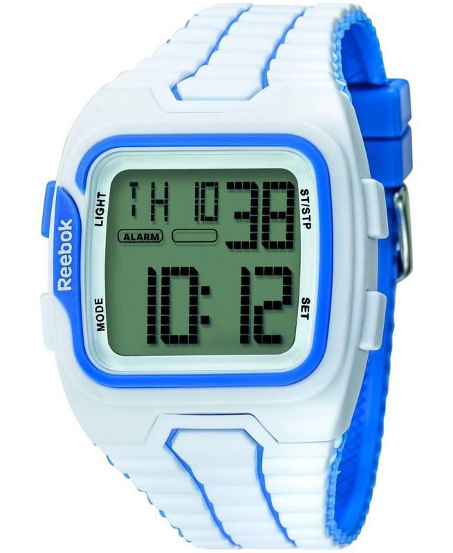 Reebok - Reloj Digital