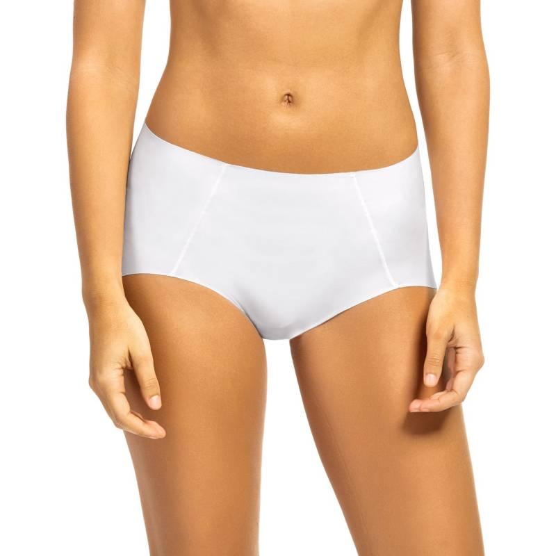 LEONISA - Panty Tanga Pack x2 Leonisa
