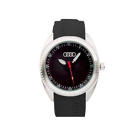 venta caliente online b0c57 76ab3 Audi Reloj R1705 - Falabella.com