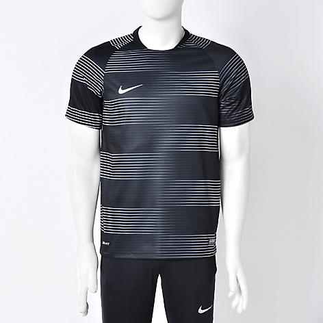 4664bf0046 Nike Camiseta Flash Gpx Hombre - Falabella.com