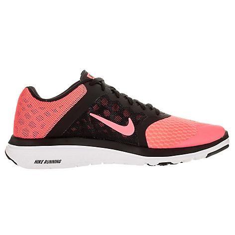 aaa78300128 Tenis Nike FS Lite Run 3 - Falabella.com