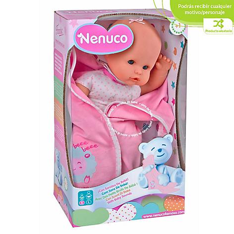 Nenuco Nacido Nacido Nenuco Recién De Recién De Nacido Nenuco Nacido Nenuco Recién De Recién ED2YHIW9
