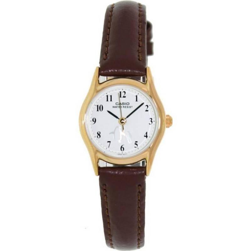 Casio - Reloj