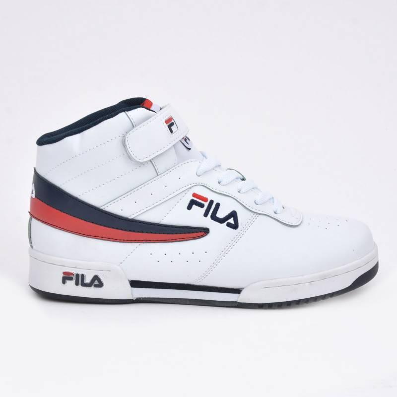 Fila Tenis F13 Classic - Falabella.com