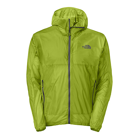 the north face rompevientos