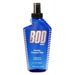 Bod Man - Body Spray Really Ripped Abs