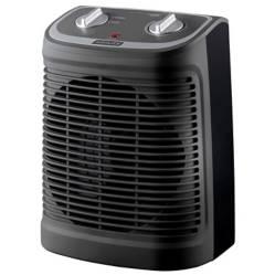 Samurai - Calefactor Instan Comfort